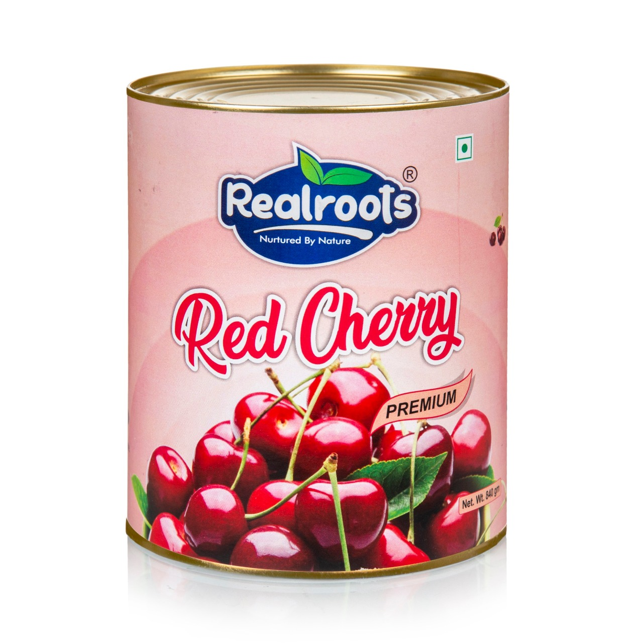 Red Cherry 800 gm